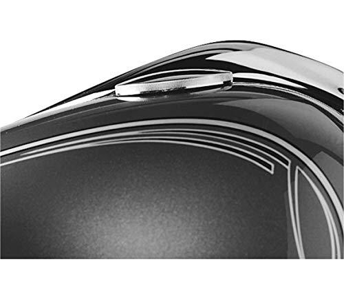 Baron Custom Accessories Profiler Gas Cap BA-7450U