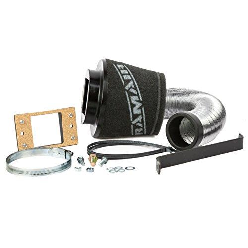 ramair Filtres sr-059 complet Kit filtre à air en mousse