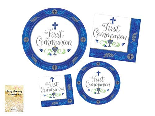 holy communion supplies - 8