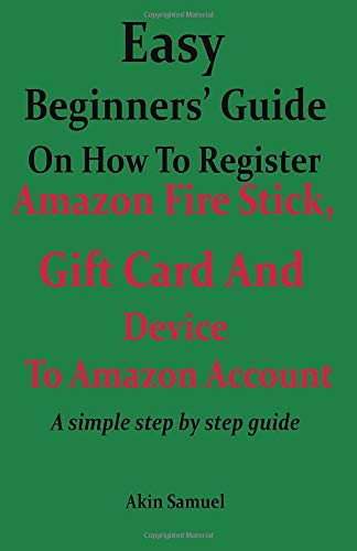 How to register on Amazon Music?