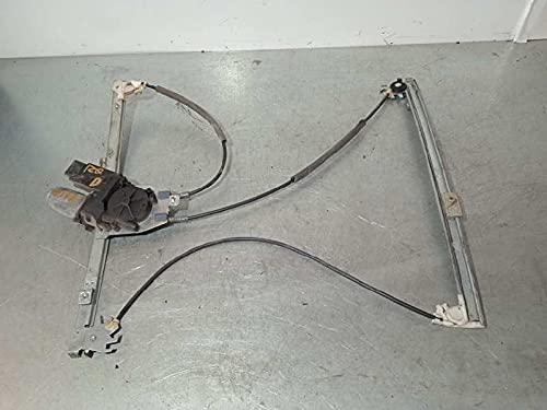 Fensterheber vorne links Renault Laguna II Grandtour CONFORT400462K elektrisch 6-polig (gebraucht) (ID:OTOLP845887)