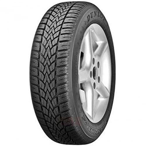 Dunlop 539033 Winter Response 2 MS M+S -...