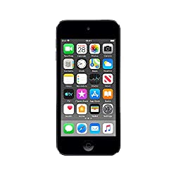 4-inch Retina display Your favourite music, gaming, and AR apps in your pocket A10 Fusion chip for up to 2x faster performance, up to 3x faster graphics Group FaceTime with family and friends Connect using Wi-Fi and Bluetooth