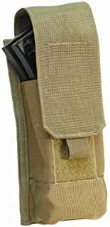 Best blackhawk ak pouch Reviews