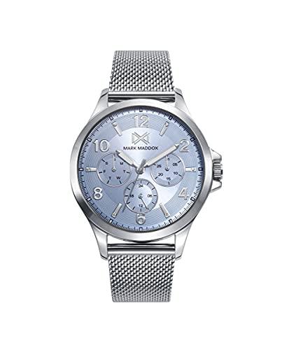 Reloj Mark Maddox Mujer MM7154-65