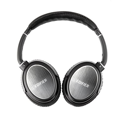Edifier H 850 Headphone