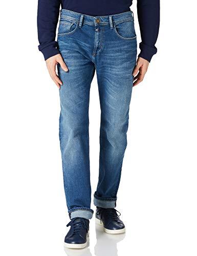Kaporal DATTE Jeans, Quamid, 31W / 34L Homme