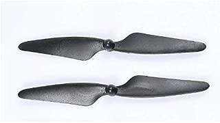 4pcs Propellers 2x CW 2x CCW Original Hubsan H501S H501A H501C X4 RC Quadcopter Drone Spare Parts
