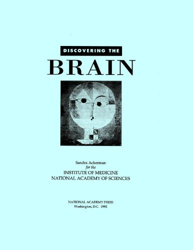 Discovering the Brain: Symposium on the Decade of the Brain : Papers