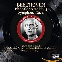 Piano Concerto N.5