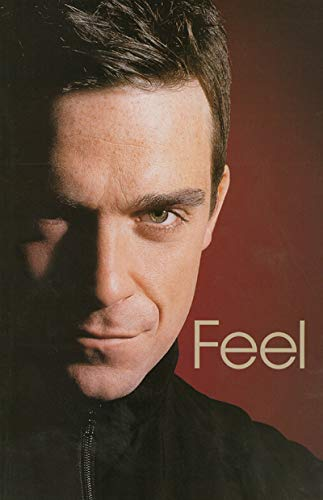 FEEL ROBBIE WILLIAMS