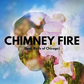 Chimney Fire (feat. Birds of Chicago)