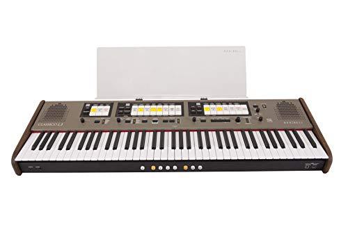DEXIBELL CLASSICOL3 Teclado, Piano, Órgano
