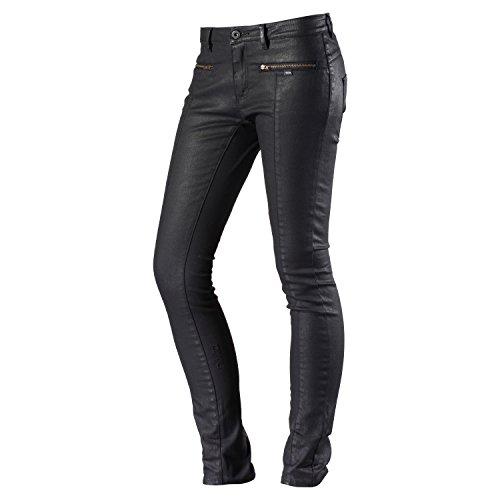 Nikita Damen Jeans Hose Shape Jeans