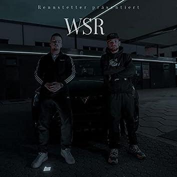 WSR (feat. WhyT)