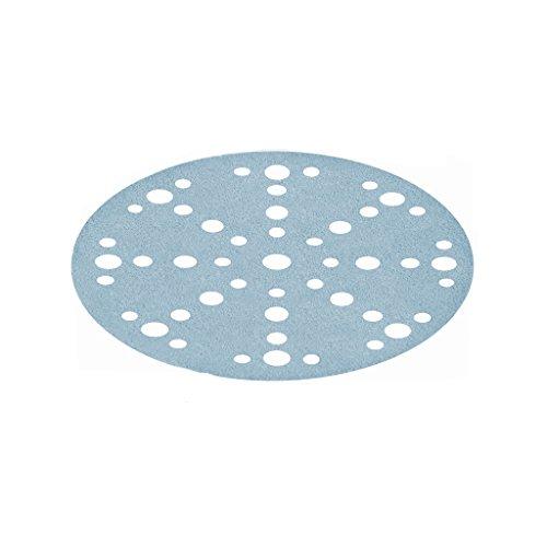 Festool Schleifscheibe STF D150/48 P40 GR/50 Granat – 575160