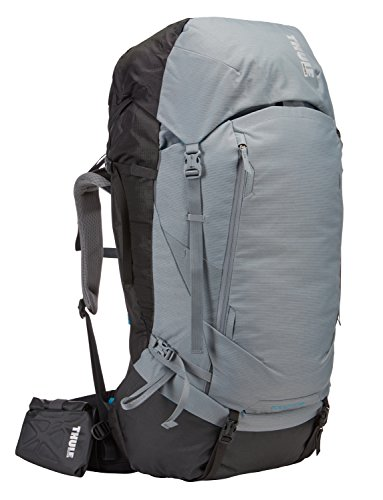 Thule Femme Guide Post 65L Women's, Monument, reg