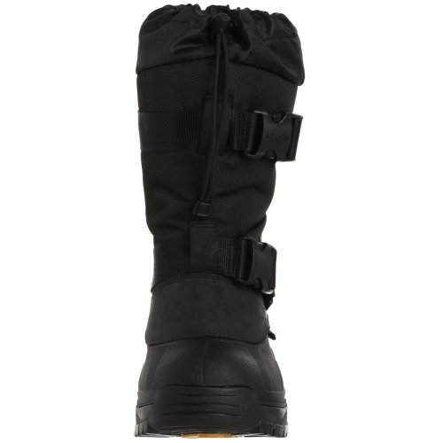 Baffin Impact Boots - Mens Size 13-by-BAFFIN-4000-0048