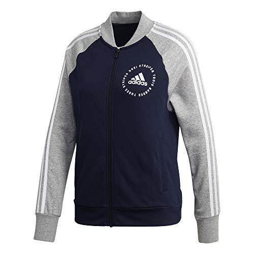 Adidas Sports Id Bomber Damesjas