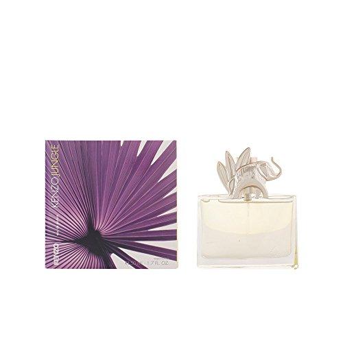 Kenzo Jungle l'elephant Eau de parfum 50 ml donna