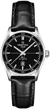 Certina DS-1 Women's Automatic Watch