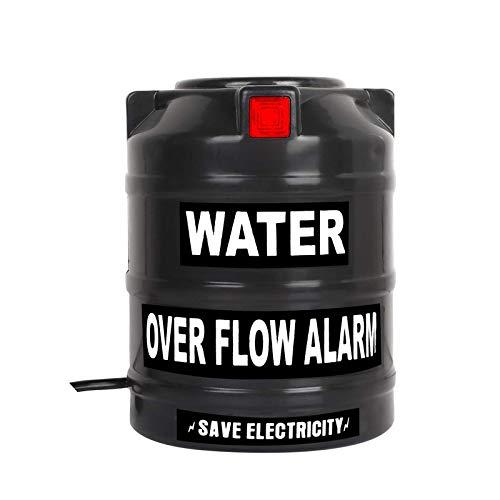 FEDUS Water Tank Overflow Alarm Siren