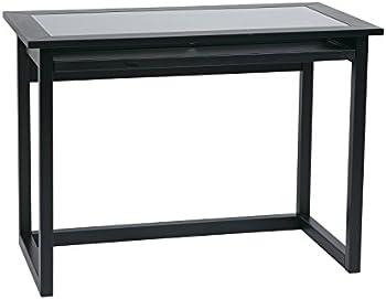 OSP Home Furnishings Computer Desk + $26 Kohls Rewards