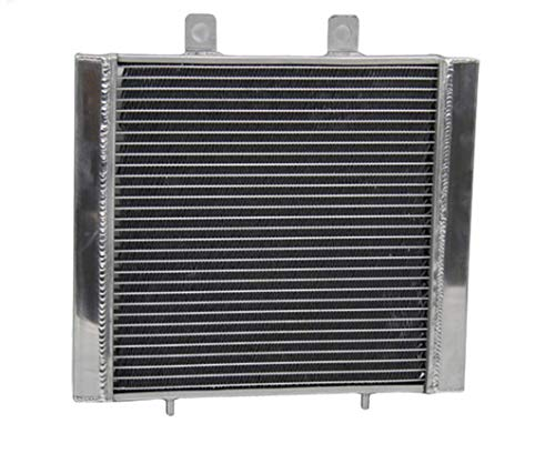 Brand New Alluminum Radiator for: Polaris Sportsman 450 HO 16-19