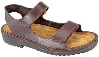 Footwear Women's Karenna Sandal