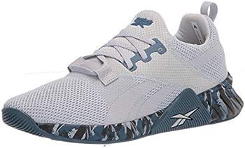 Reebok Flashfilm 2.0 Men's Training Shoes