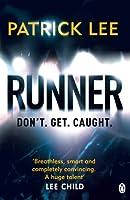 Runner (Sam Dryden)