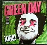 UNO LP (VINYL ALBUM) US REPRISE 2012