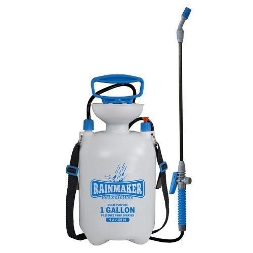 Rainmaker Pump Sprayer, 1-Gallon by Rainmaker
