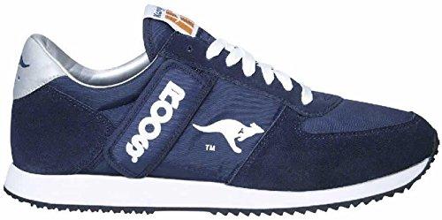 KangaROOS Combat Herren Sneakers