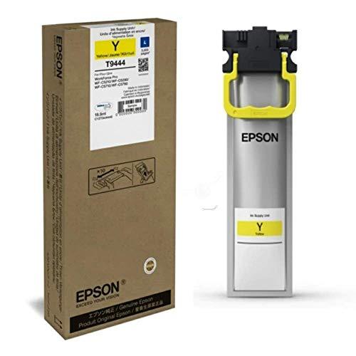 Epson C13T944440 Original Tintenpatronen 1er Pack
