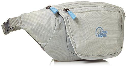 Lowe Alpine heuptas Belt Pack