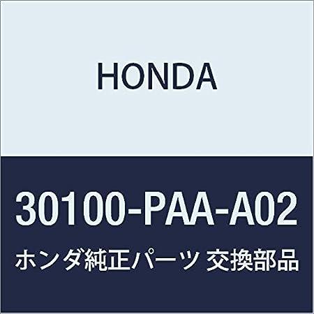 Acura 30103-P8A-A01 Distributor Rotor