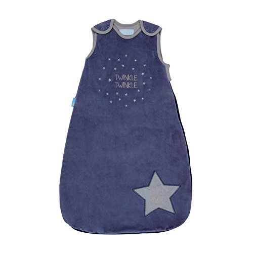 The Gro Company Grobag, 0–6 Monate, 3,5 tog, twinkle twinkle