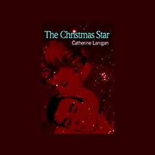 The Christmas Star audiobook cover art