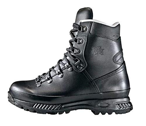 HanWag LX Combat Boots size 11