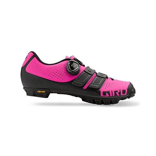 Giro Women's SICA Women's Techlace® Cycling Shoes