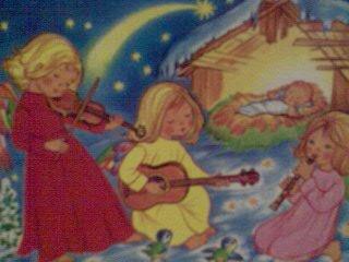 weihnachtslieder otto moravec