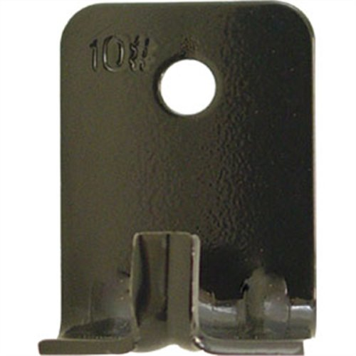Badger Wall Hook For 10 lb ABC Extinguishers 23704 Fire Safety Detection