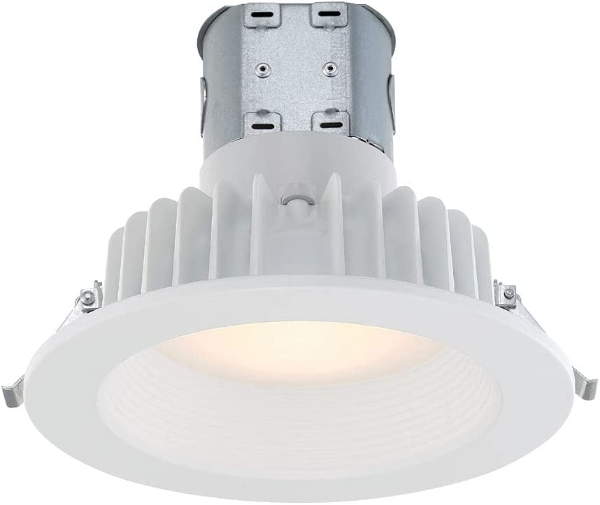 Designers Fountain EV608943WH50 Easy Up At the price Integrated Safety and trust L White in. 6