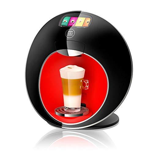 NESCAF? Dolce Gusto Majesto Professional Automatic Capsule Coffee Machine