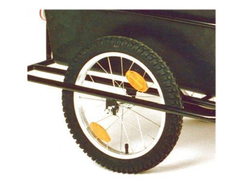 Roland Unisex– Erwachsene Speichenrad-2149080700 Speichenrad, Silber, One Size