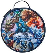PowerA Skylanders Carrying Case