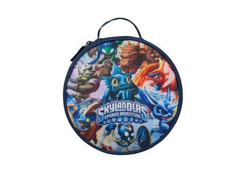 powerful PowerA Skylanders Tote Bag