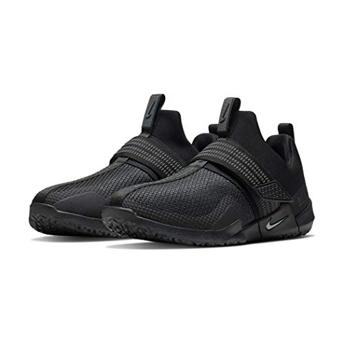 Top 10 best selling list for sports shoes for men nike
