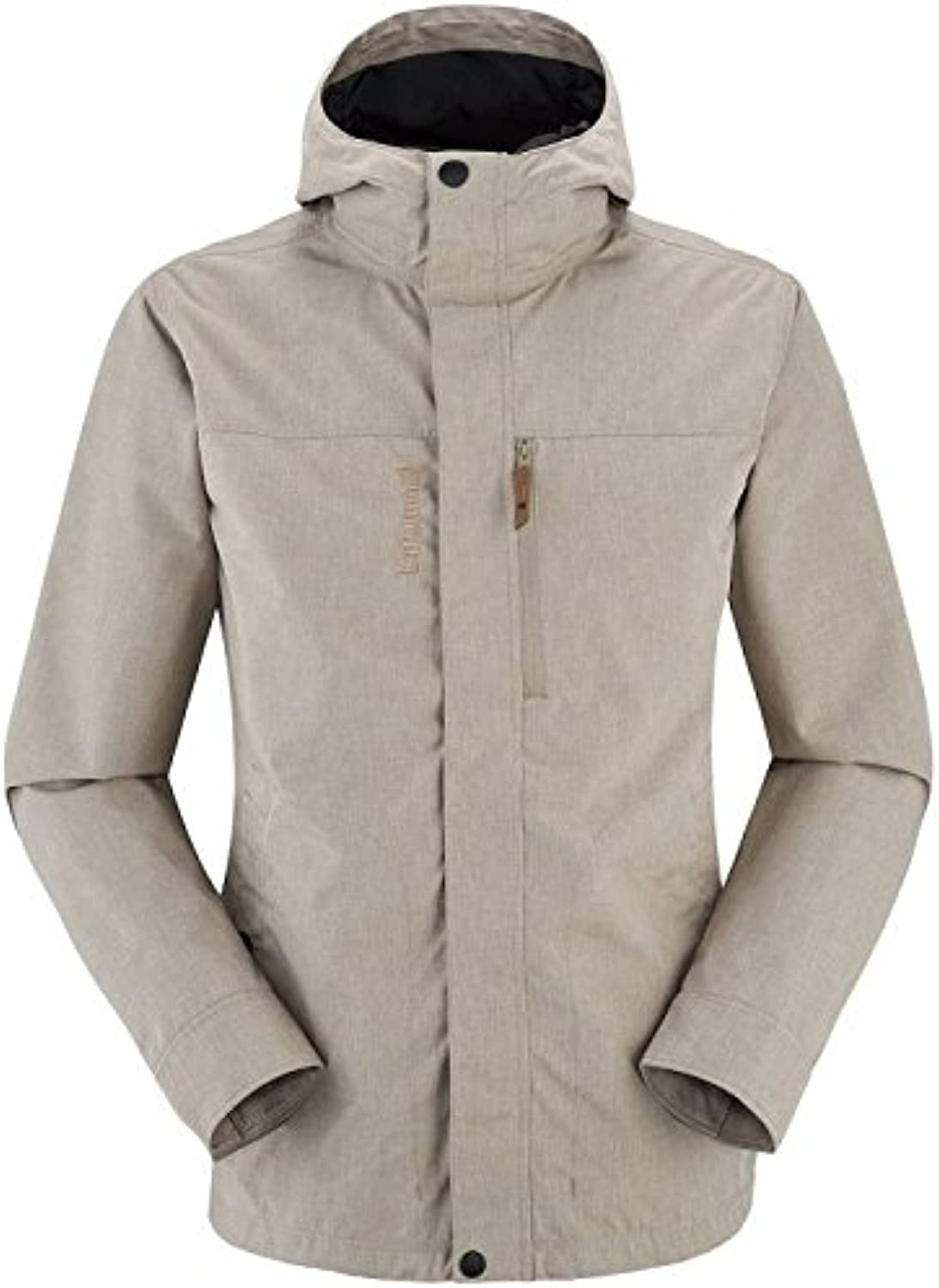 Lafuma Traveller JKT Men's Jacket